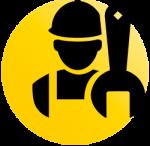 montag_icon